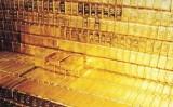 """Giới đầu tư lao đao vì giá vàng """"bốc hơi"""" mạnh"""