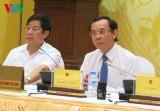 Tại sao ông Nguyễn Xuân Sơn thăng chức rồi mới phát hiện sai phạm?