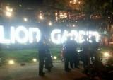 Bắn chết người ở Phú Quốc: Nạn nhân, nghi phạm mâu thuẫn từ trước?