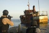 Chuyện ít biết về cướp biển Đông Nam Á - Kỳ cuối