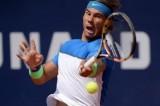 Nadal giành chức vô địch thứ 47 trên sân đất nện