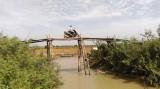 Long An: Xã Vĩnh Thạnh, huyện Tân Hưng-Giao thông vẫn là tiêu chí khó
