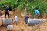 Gần 11 tỷ đồng ủng hộ ngành than và người dân Quảng Ninh