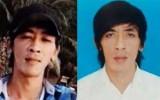 Vụ nổ súng bắn chết 2 người ở Phú Quốc: Nghi can tự sát không thành