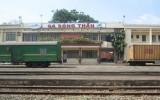 Hàng loạt sai phạm về đất đai tại Tổng công ty đường sắt Việt Nam