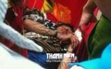 Khởi tố 5 bị can vụ nổ súng bắt chết người ở Phú Quốc