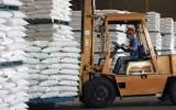 Tăng hạn ngạch nhập khẩu đường trong năm 2015