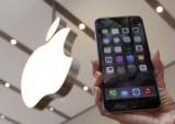 iPhone 6S có thể được hãng Apple cho ra mắt vào ngày 9/9