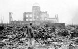 Người Nhật kêu gọi Tổng thống Mỹ thăm những nơi bị ném bom nguyên tử