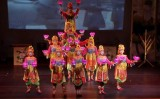 Khai mạc Những ngày văn hóa Việt Nam tại Mỹ