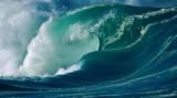 Xây dựng 281 trạm cảnh báo sóng thần tại 7 tỉnh, thành miền Trung