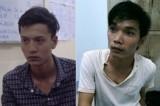 Vụ thảm sát ở Bình Phước: Bắt nghi can thứ 3-bạn của Nguyễn Hải Dương