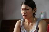 Vụ giết 2 người ở Quảng Trị: Nữ kế toán vạch mặt nghi phạm