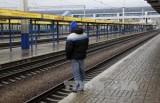 Ukraine: Vấn đề Crimea lại nóng lên