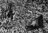 Cách mạng tháng Tám - kỷ nguyên mới của dân tộc Việt Nam