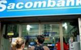 Sáp nhập Ngân hàng Phương Nam vào Sacombank