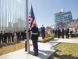 Bước đi biểu tượng trong quan hệ Mỹ - Cuba