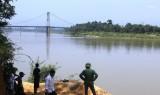 Gần 40 trẻ em và học sinh Nghệ An chết đuối trong hè