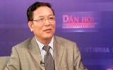 Kỳ thi THPT Quốc gia 2015: Bộ trưởng Bộ GD-ĐT nói sẽ rút kinh nghiệm