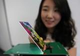 LG Display chi 8,5 tỷ USD vào công nghệ màn hình tương lai