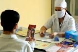 """Triển khai thí điểm kế hoạch """"90-90-90"""" phòng chống HIV/AIDS"""
