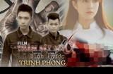 Xử phạt trang web phát tán phim về vụ thảm sát ở Bình Phước