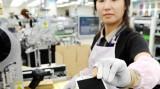 """Samsung lập quỹ """"khủng"""" đền bù cho công nhân bị ung thư"""