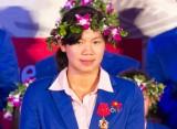 Ánh Viên nhận được bao nhiêu tiền khi giành 3 huy chương thế giới?