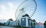 Đà Nẵng: Ban hành Quy chế ứng xử trong hoạt động du lịch