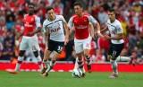 Vòng 3 Capital One Cup: Arsenal gặp Tottenham