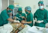 Bảo hiểm y tế học sinh, sinh viên: Những điều cần biết