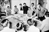 Bài học về chớp thời cơ trong Cách mạng Tháng Tám và sự vận dụng trong xây dựng, phát triển đất nước