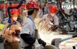 Đầu tư nước ngoài vào Indonesia cao nhất trong khu vực ASEAN