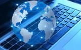 Bắt 2 đối tượng dùng internet chiếm đoạt tài sản
