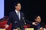 Nhà khoa học trẻ thuyết phục được Thủ tướng đầu tư triệu đô