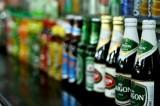 Không uống bia Sài Gòn phải viết tường trình: Chuyện thật như đùa!