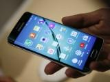 Những thông tin đầu tiên về Samsung Galaxy S7