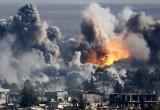 Mỹ hối thúc Nga phối hợp với liên minh quốc tế chống IS ở Syria