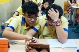 SGK điện tử Classbook với mô hình phòng học tương tác