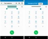 Lỗi bảo mật trên Android giúp qua mặt mật mã khóa màn hình