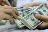 Fed chưa tăng lãi suất: Ngân hàng Nhà nước lên tiếng