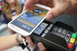 Samsung Pay sẽ được mở rộng đến nhiều smartphone Galaxy