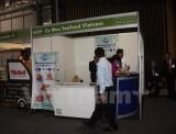 Doanh nghiệp thủy sản Việt Nam tìm kiếm đối tác tại Australia