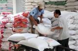 Gạo Việt Nam cần nhanh chóng có thương hiệu quốc gia