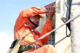Giá điện: Vẫn phải tính theo bậc thang lũy tiến