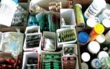 Rút đăng ký lưu hành loại 60 thuốc chữa bệnh