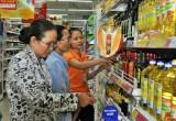 Góp phần đem lại công bằng cho người tiêu dùng