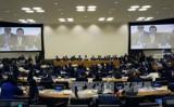 Chủ tịch nước: VN sẽ sát cánh cùng LHQ bảo đảm quyền bình đẳng giới