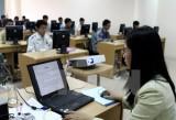 Cần dành mức thuế ưu đãi trong lĩnh vực công nghệ thông tin