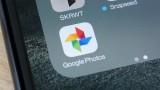 3 tính năng hữu ích mới sắp được thêm vào Google Photos